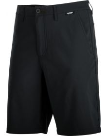 Fly Racing 2020 Freelance Short Black