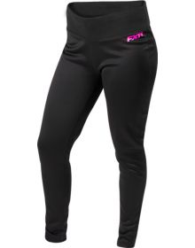 FXR Elevation Womens Tech Pants
