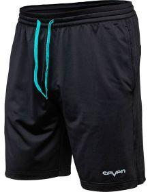 Seven Elevate Training Shorts Black