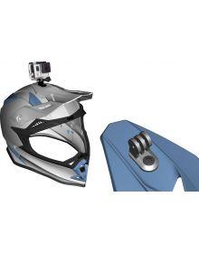 509 GoPro Universal Helmet Mount