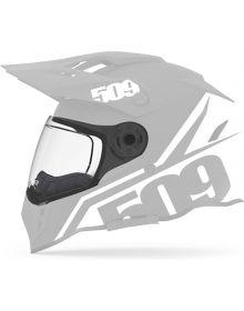 509 Delta R3 Offroad Shield Clear