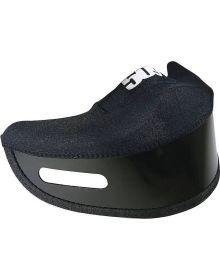 509 Pro Series Breath Box for Altitude 2.0 Helmet Black