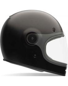 Bell Bullitt Helmet Shield Flat Clear