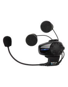 Sena SMH10 Dual Intercom System For Bell Mag 9