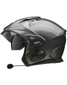 Sena SMH10 Single Intercom System For Bell Helmets