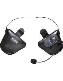 Sena SMH10 Bluetooth Heatset and Intercom Single