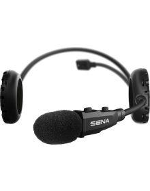 Sena S3-B SGL Boom Intercom System