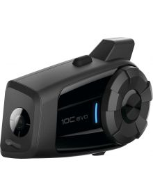 Sena 10C EVO Intercom/Camera System