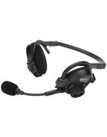 Sena SPH10 Half Helmet Intercom System