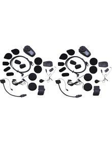 Sena 5S Dual Intercom System