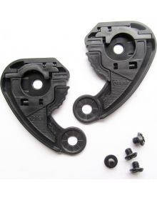 HJC HJ-20M Base Plate Kit