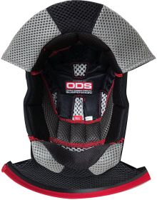 6D ATR-2 Youth Comfort Liner Small