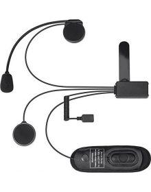 LS2 Helmets Sena Rebellion Bluetooth Intercom System