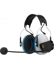 Cardo Scala Rider Packtalk Headphones