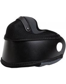Scorpion VX-9 Youth Helmet Breath Guard