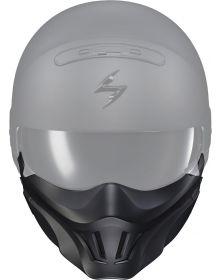 Scorpion Covert Helmet Face Mask Bandana Evo