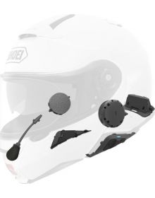 Sena SRL Shoei Rider Link Communication System Neotec II