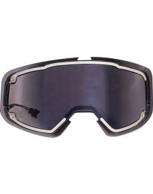 FXR Core Electric Goggle Spare Lens Smoke