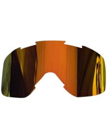 FXR Mission Finished Dual Youth Lens Solar