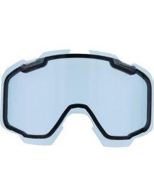 FXR Maverick Dual Lens Blue