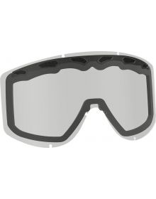 Scott 89 SI Thermal Lens Clear