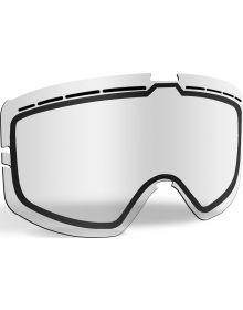 509 Kingpin Snowmobile Goggle Lens Clear