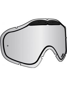 509 Sinister MX-5 Offroad Goggle Enduro Lens Clear