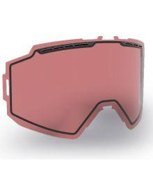 509 Sinister X6 lens - Light Rose HCS Tint
