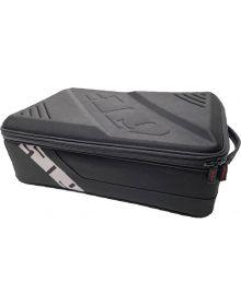 509 Multi Goggle Case - Black