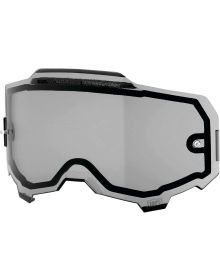 100% Armega Replacement Anti-Fog Lens Dual Vented