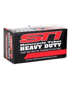 STI Heavy Duty Tube 120-18 450-18 500-18