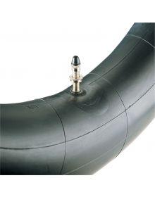 Kenda Tuff Tube Heavy Duty 70/100-17