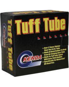 Kenda Tuff Tube Heavy Duty 100/100-18
