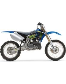 One Industries 2012 Mach 1 Complete Kit - Yamaha YZF 250 (10-12)