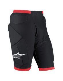 Alpinestars Pro Comp Riding Shorts Black