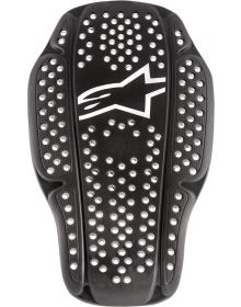 Alpinestars Nucleon KR-2i Back Insert Black