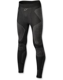 Alpinestars Ride Tech Winter Pants  Black/Gray