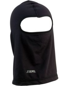 Z1R Balaclava Mask Black