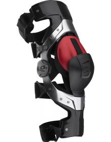 EVS Axis Pro Carbon Knee Brace Left