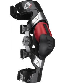 EVS Axis Pro Carbon Knee Brace Right