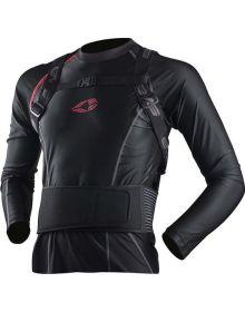 EVS Sport Back Protector Black Large/X-Large