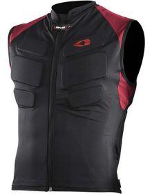 EVS Comp Vest CE Black Large/X-Large