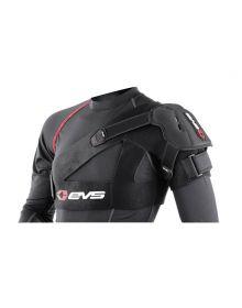 EVS SB04 Shoulder Brace