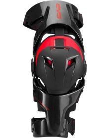 EVS Web Pro Knee Braces Pair