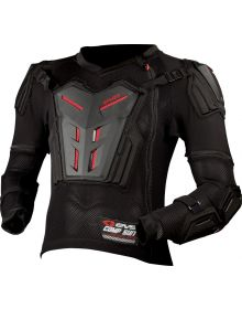 EVS Ballistic Comp Suit Youth