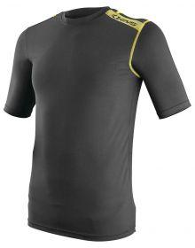 EVS Tug Short Sleeve Shirt Youth