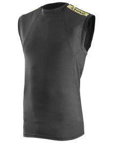EVS Tug Cooling Vest Adult