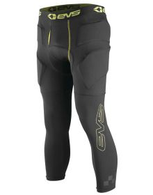 EVS Tug Riding 3/4 Pants Adult