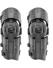 EVS RS9 2019 Knee Brace Right/Left Pair