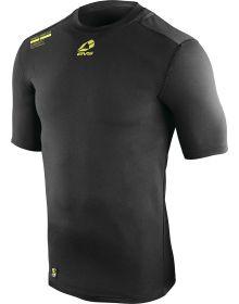 EVS Tug Short Sleeve Shirt Adult